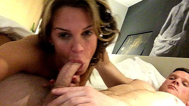 Danielle Lloyd Leaked Nude Photos and Sex Tapes The Fappening