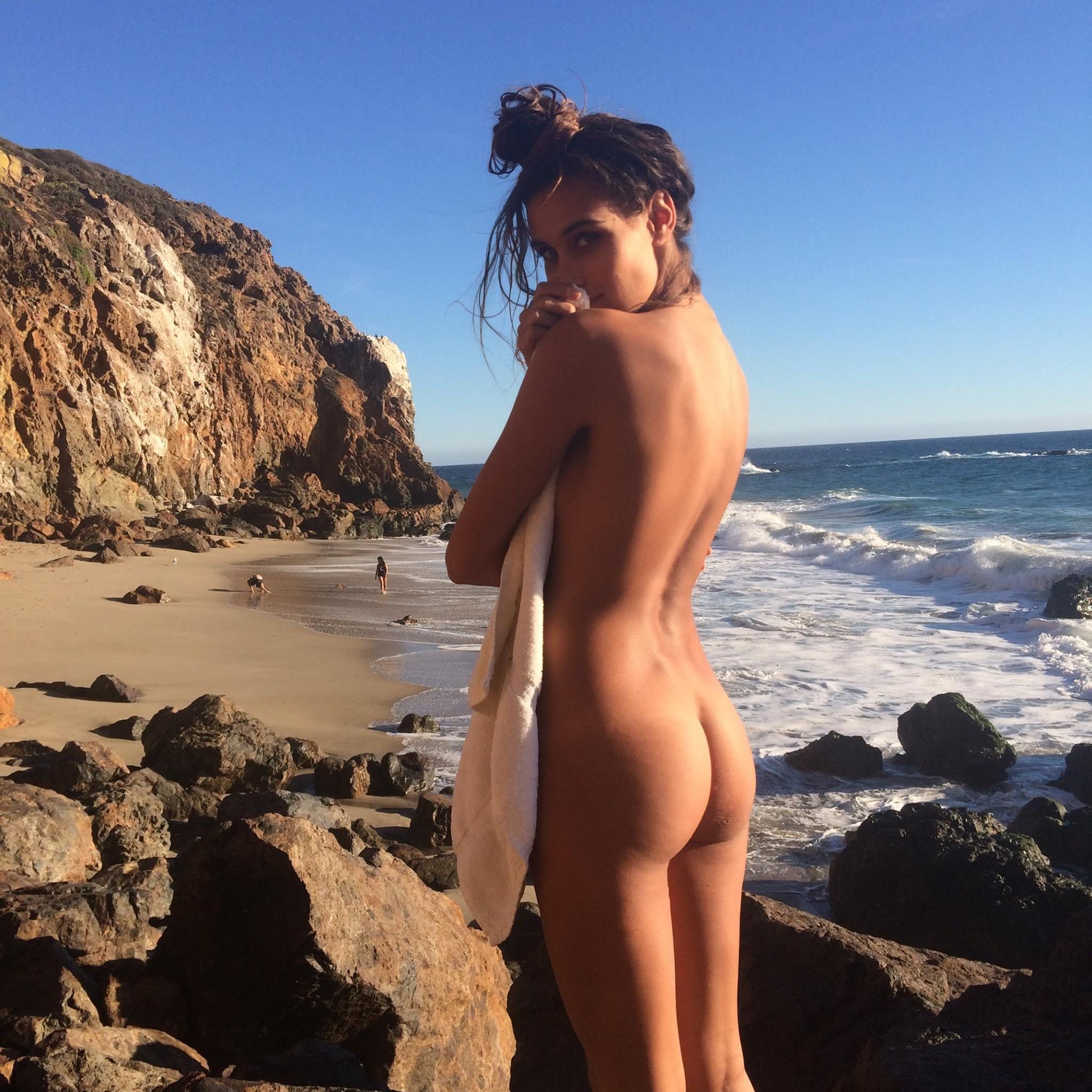Anna Herrin Leaked Nude and Masturbating