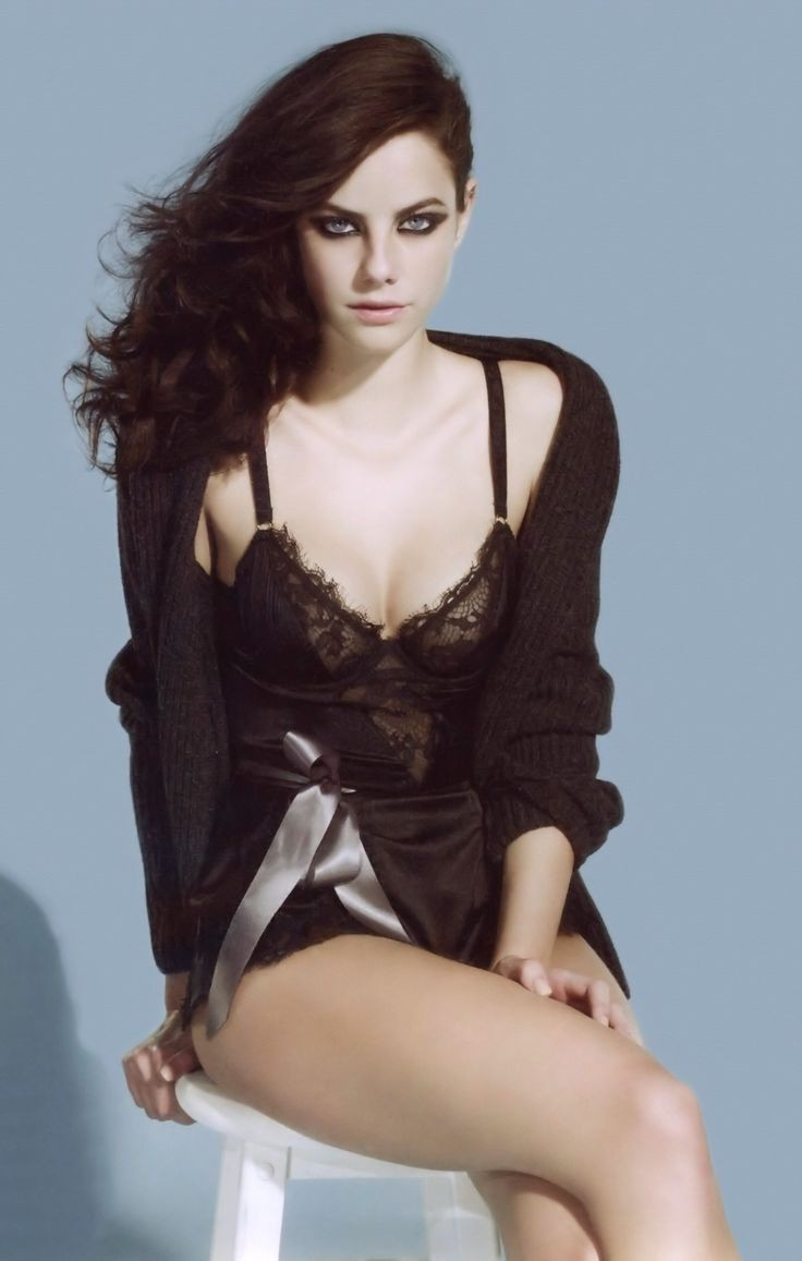 Kaya Scodelario nude photos leaked