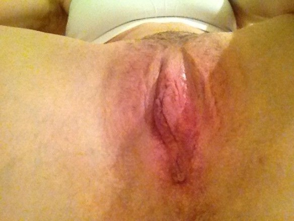 Brooke D'Orsay pussy selfies leaked The Fappening