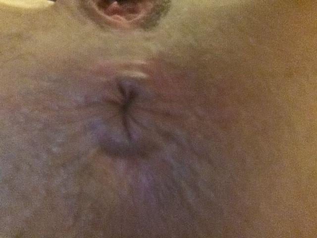 Hope Solo Leaked Nude Pussy Closeups