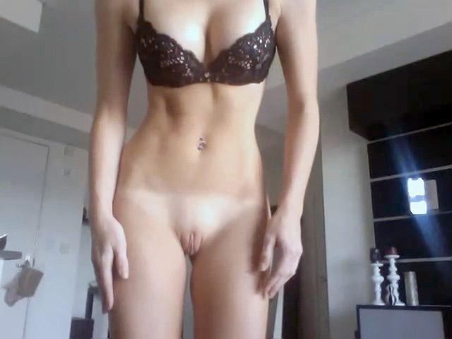 Code Black series Actress Jillian Murray the Fappening Leaked Nude Selfies