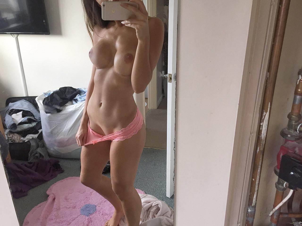 Australian fitness blogger Abbie Moranda Nude iCloud Photos Leaked The Fappening 2018