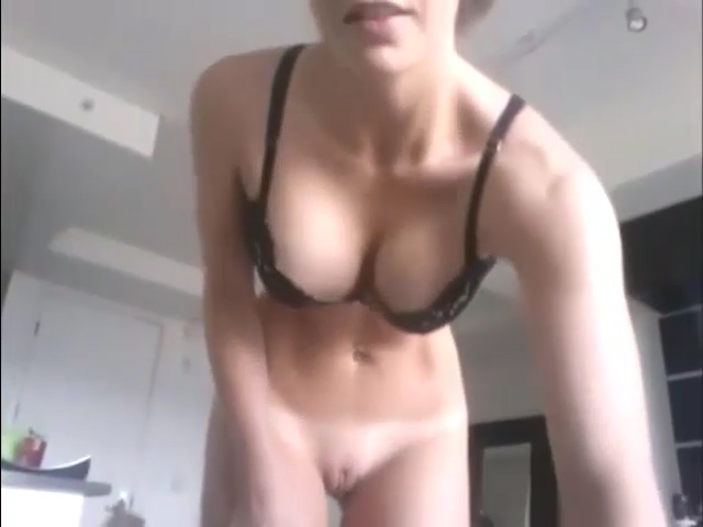 Actress Jillian Murray Nude Leaked iCloud Masturbation Videos the Fappening 2018