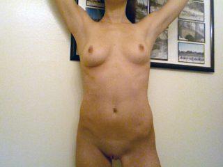 Ashley Greene Nude Photos Leaked