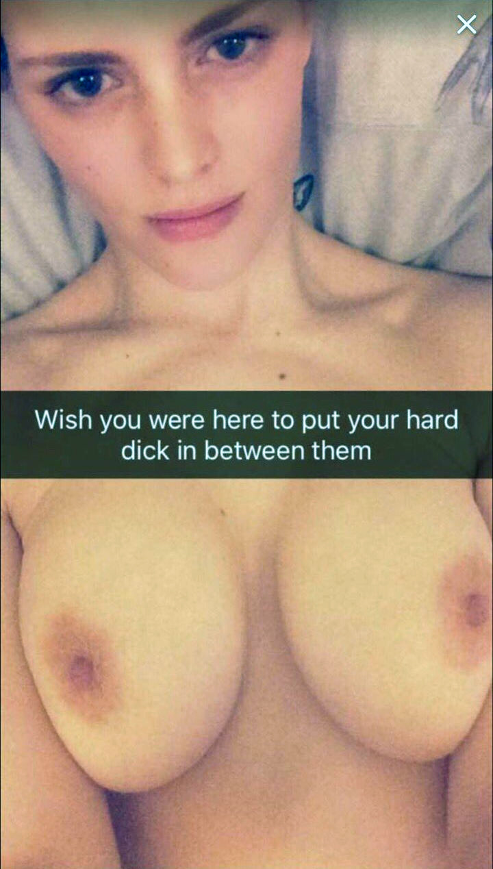 Lizzie Kelly Nude Photos and Videos Leaked The Fappening 2018