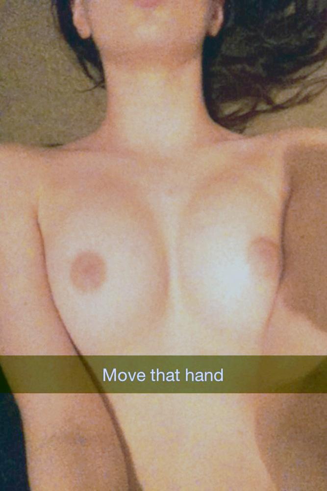 Georgia May Foote Nude Photos and Masturbation Videos Leaked