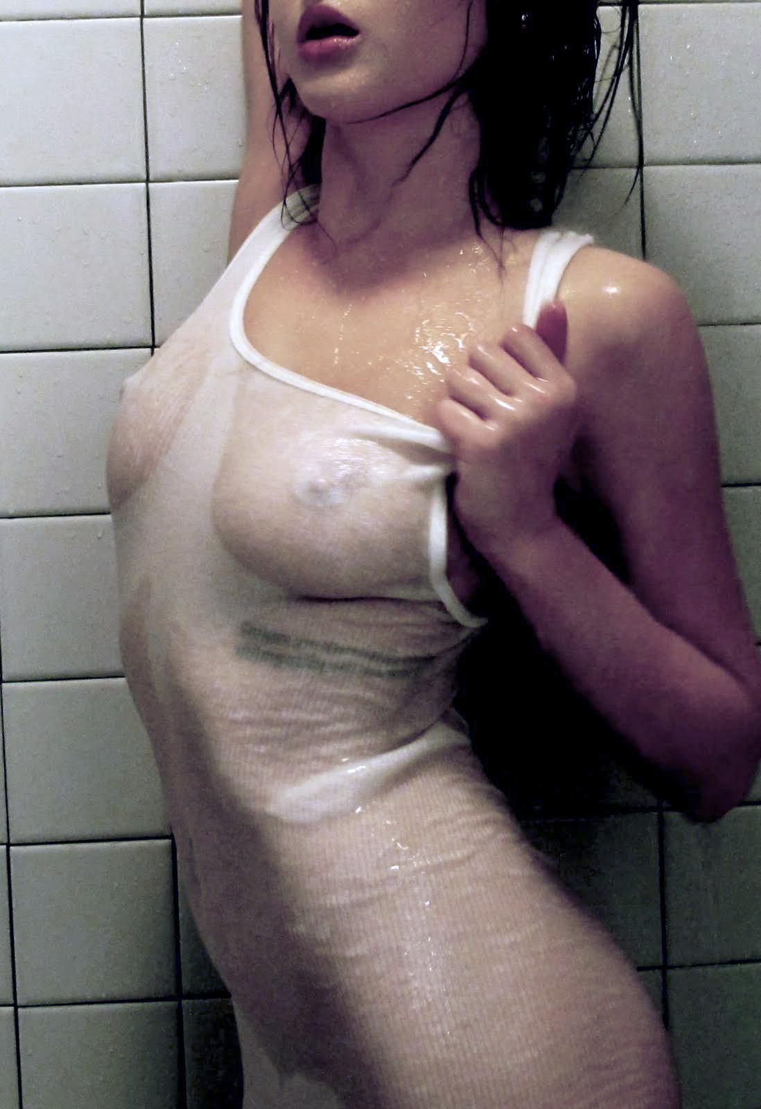 Renee Olstead nude photos leaked The Fappening