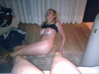 Chelsea Handler Peed On Video Leaked