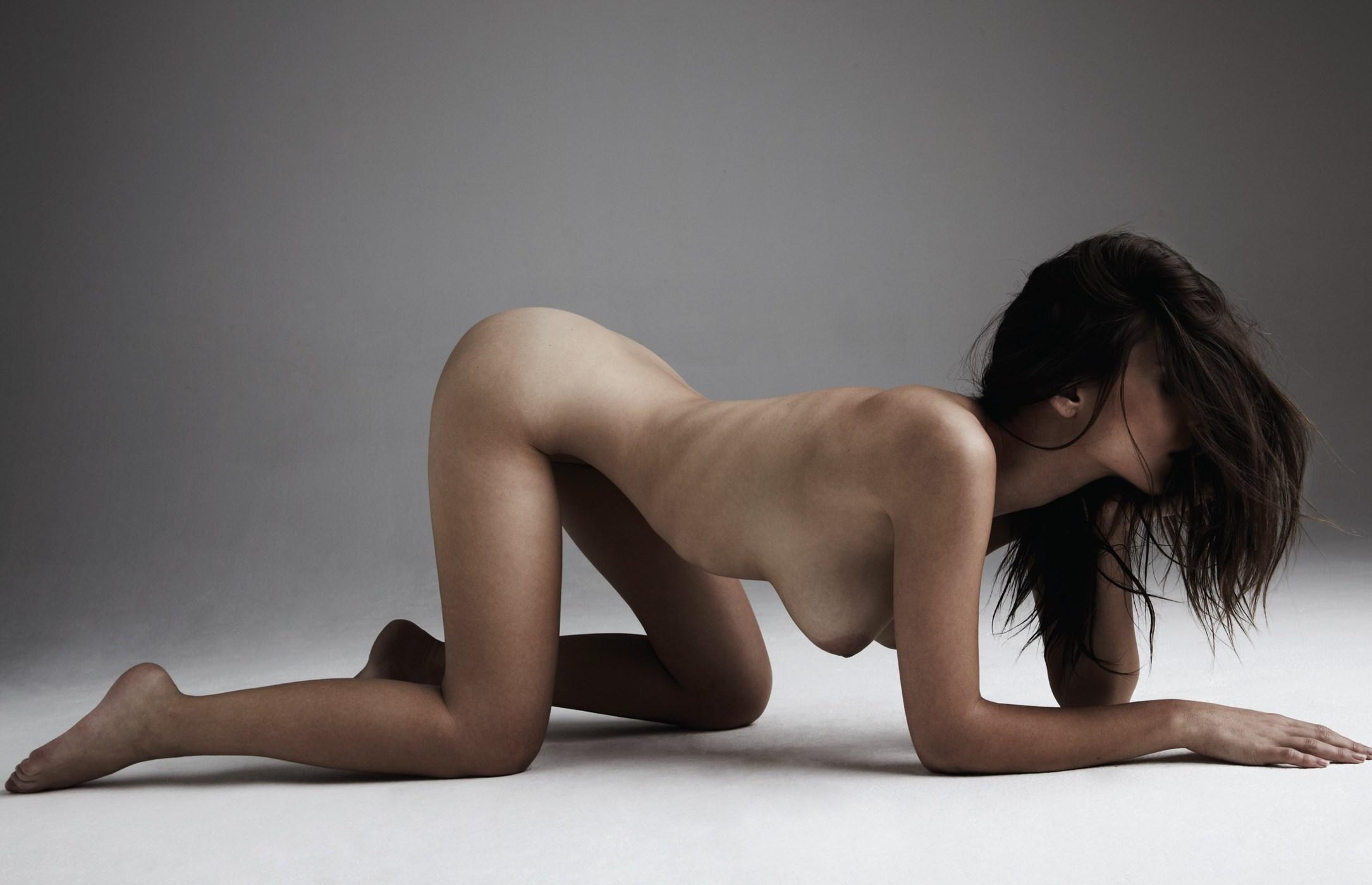 Emily Ratajkowski nude photos for Treats Magazine The Fappening 2018